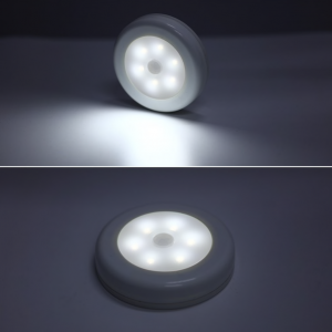 Led Lamp beweging sensor